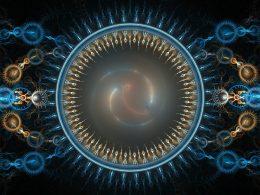 Главные тренды в сфере технологий