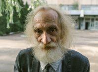Профессия программиста в 66 лет