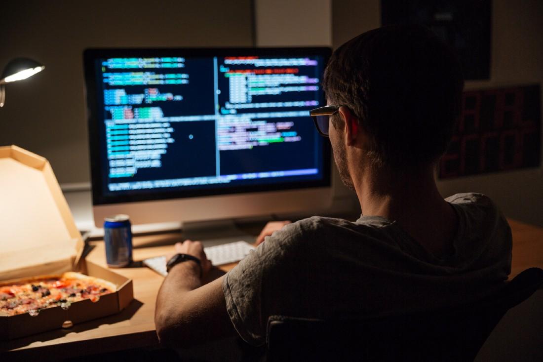 Как разработчику стать техническим лидером