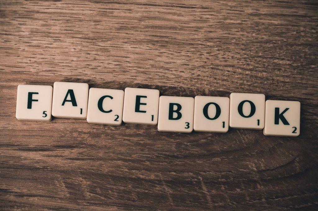 Негативные стороны работы в Facebook