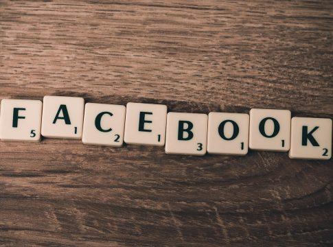 Несогласие не привествуется в Facebook