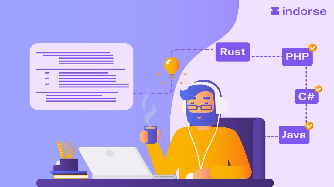 Новый вызов для разработчиков-экспертов