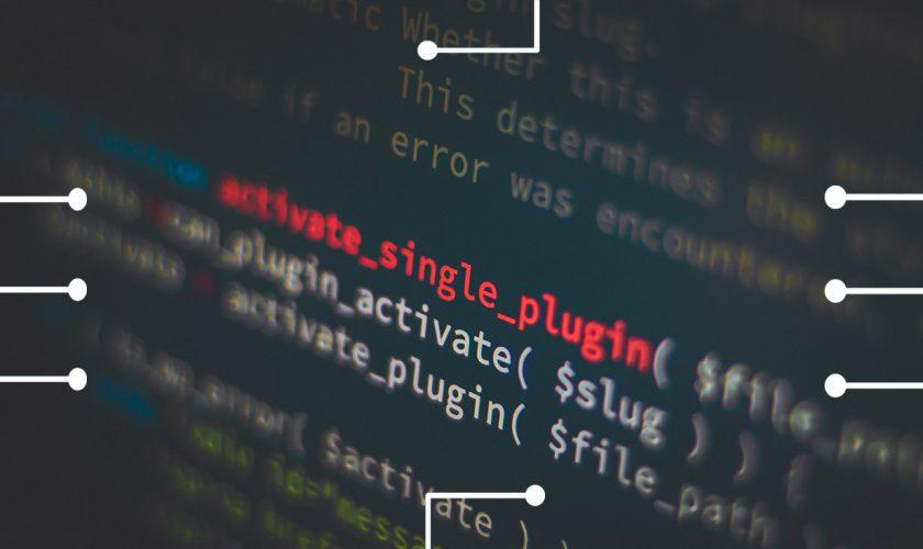 Лучшие языки программирования для бэкенда