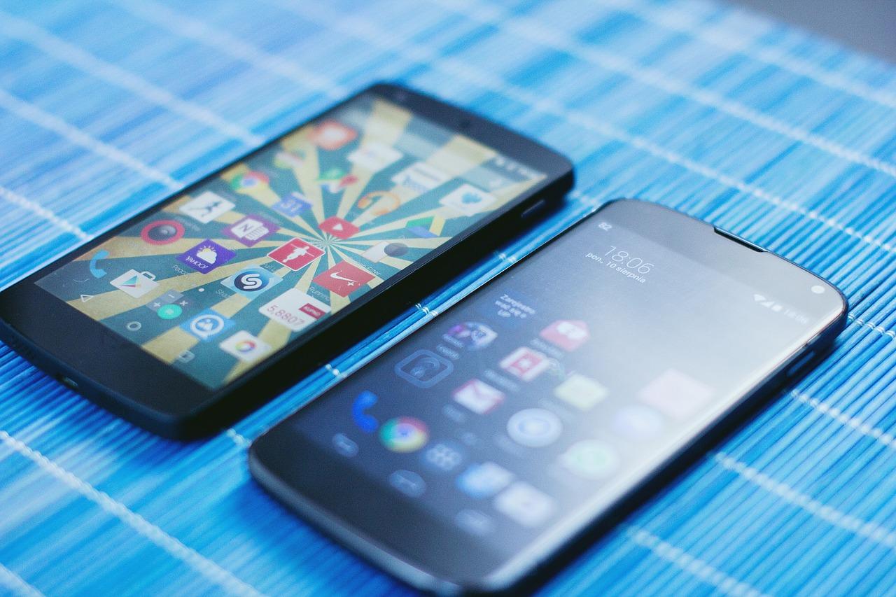 Мелочи в разработке мобильных приложений