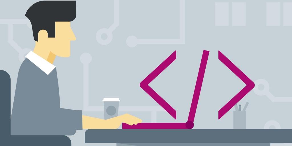 5 полезных советов для написания поддерживаемого кода