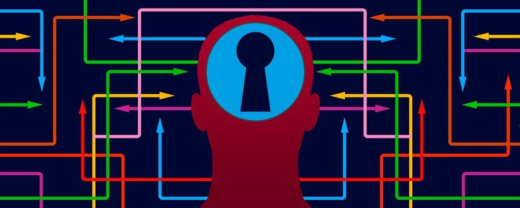 Знание алгоритмов и умение их применять