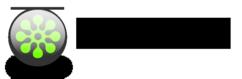 darcs - альтернатива BitKeeper