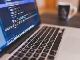 Почему программисты работают по ночам