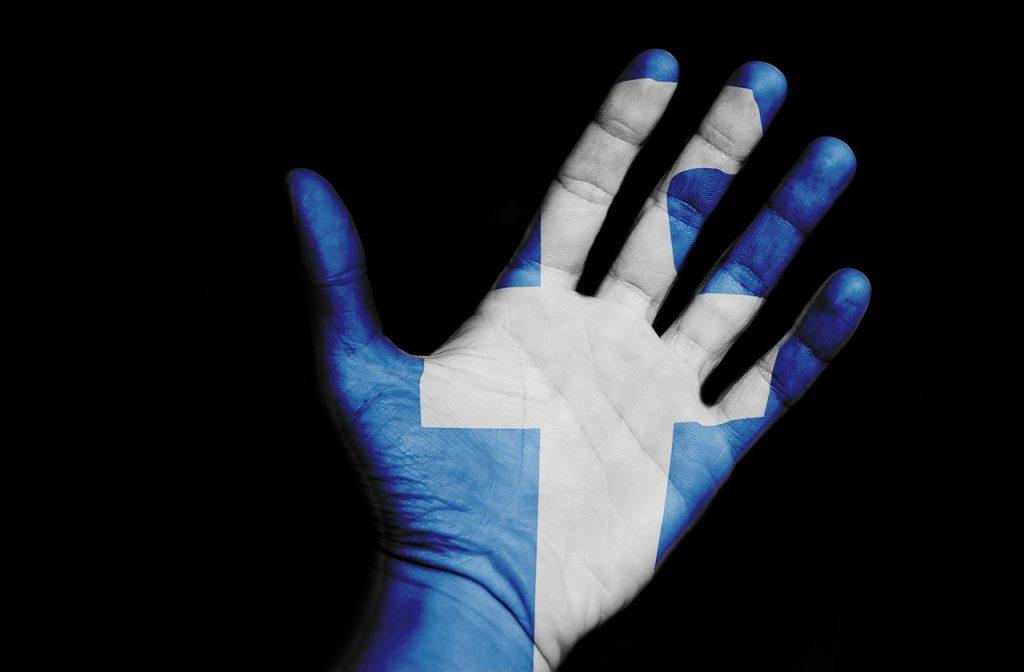Воспоминания о работе в фейсбуке
