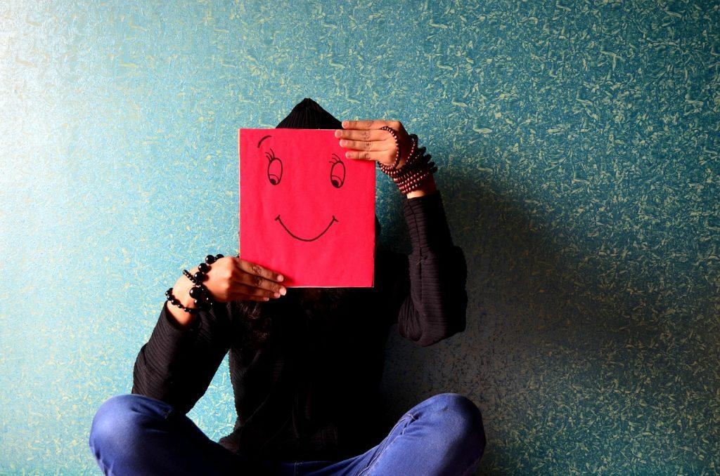 Синдром самозванца может быть полезен