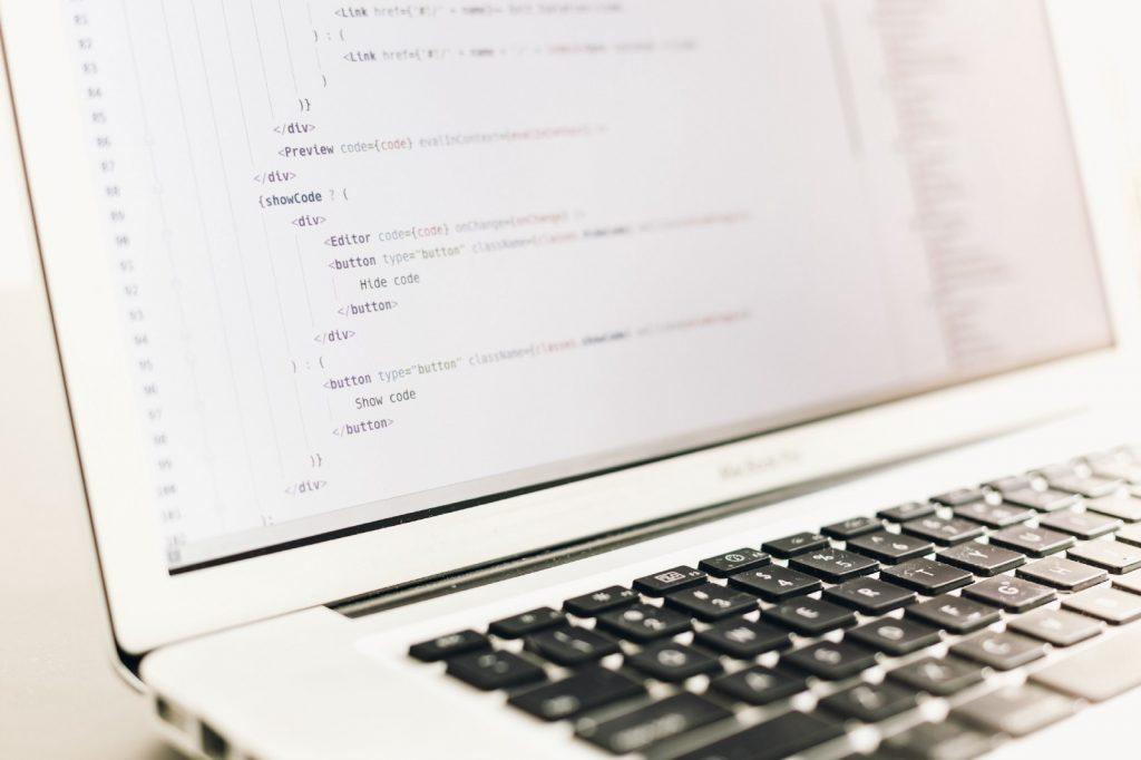 10 полезных HTML-элементов