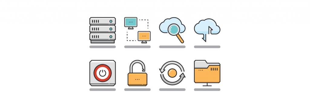 Аспекты информационной безопасности