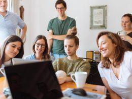 Бесплатные онлайн-курсы по программированию