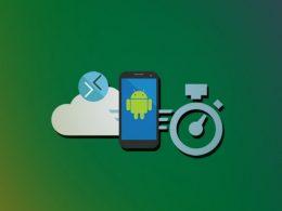 Как стать успешым Android-разработчиком