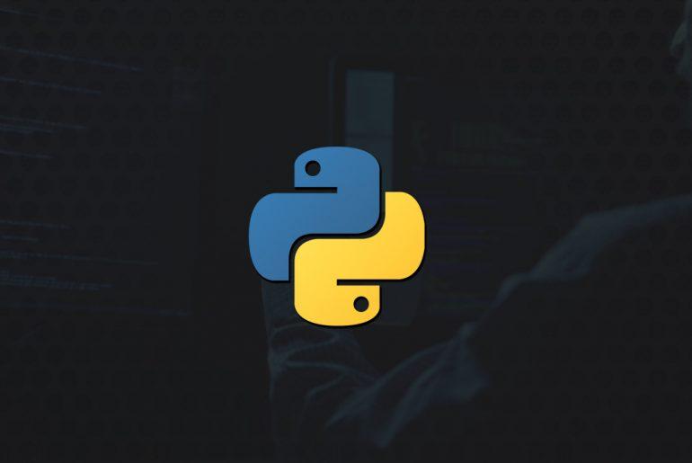 Лучшие IDE для Python