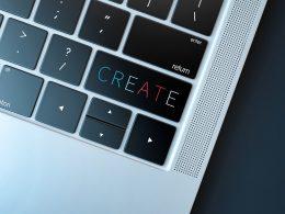 Программирование это творчество