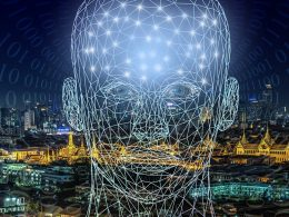 Технологии искусственного интеллекта и их использование в жизни