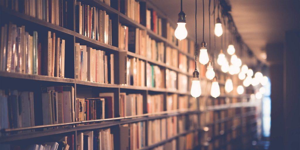 Фреймворк или библиотека