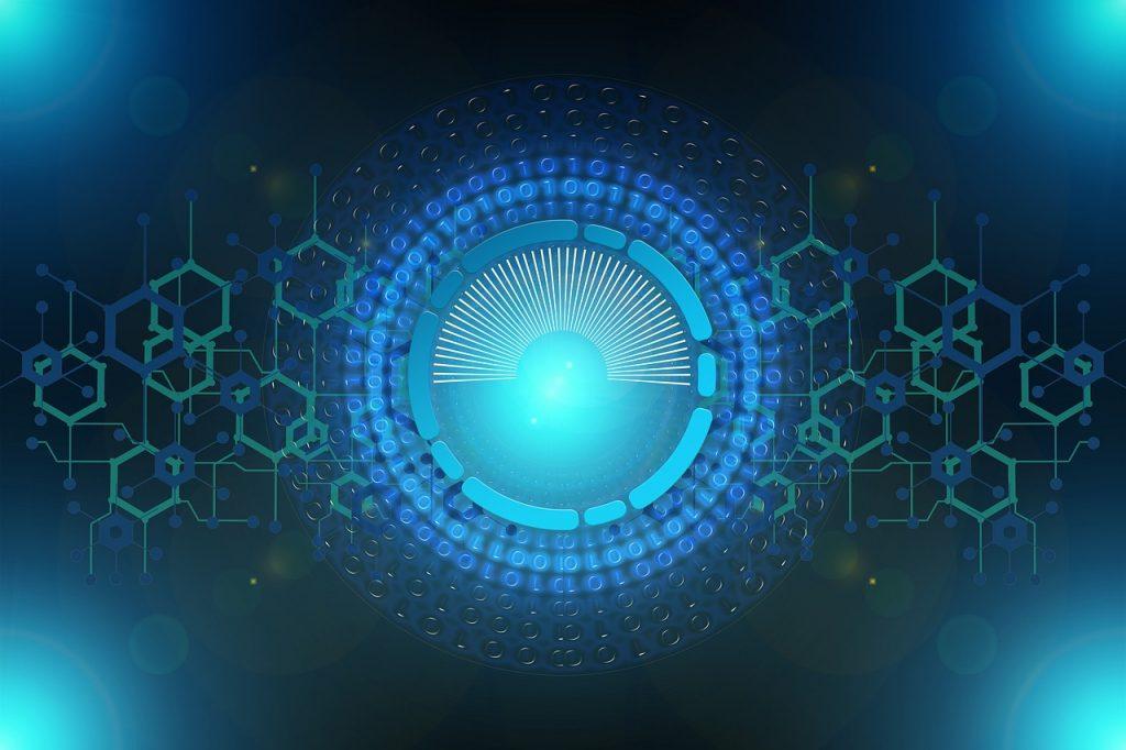 Аналитика в информационной безопасности