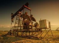 Почему данные это не новая нефть