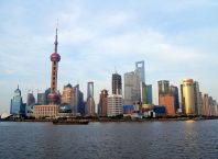 """IT-компании Китая переходят на график """"996"""""""