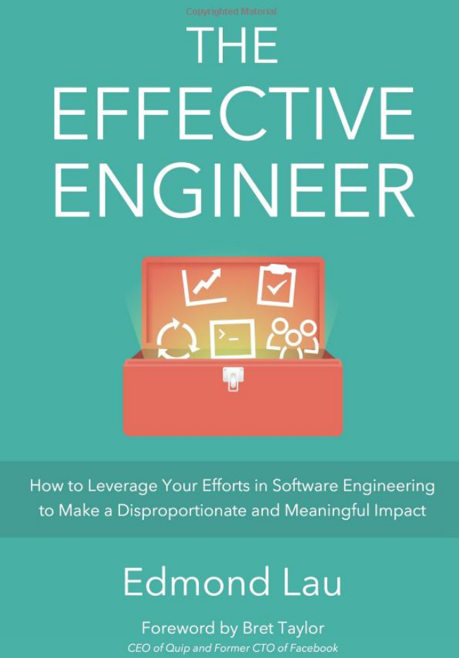 Справочник эффективного инженера