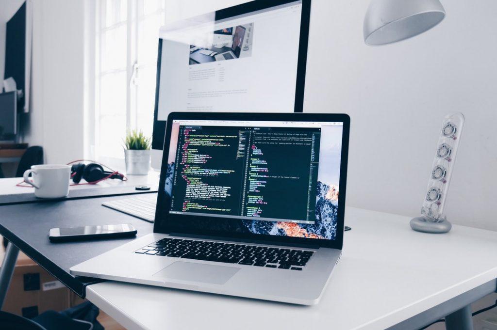 Профессии для Python-специалиста