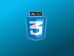 Как стать суперзвездой в CSS