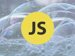 Как писать чистый и масштабируемый JavaScript