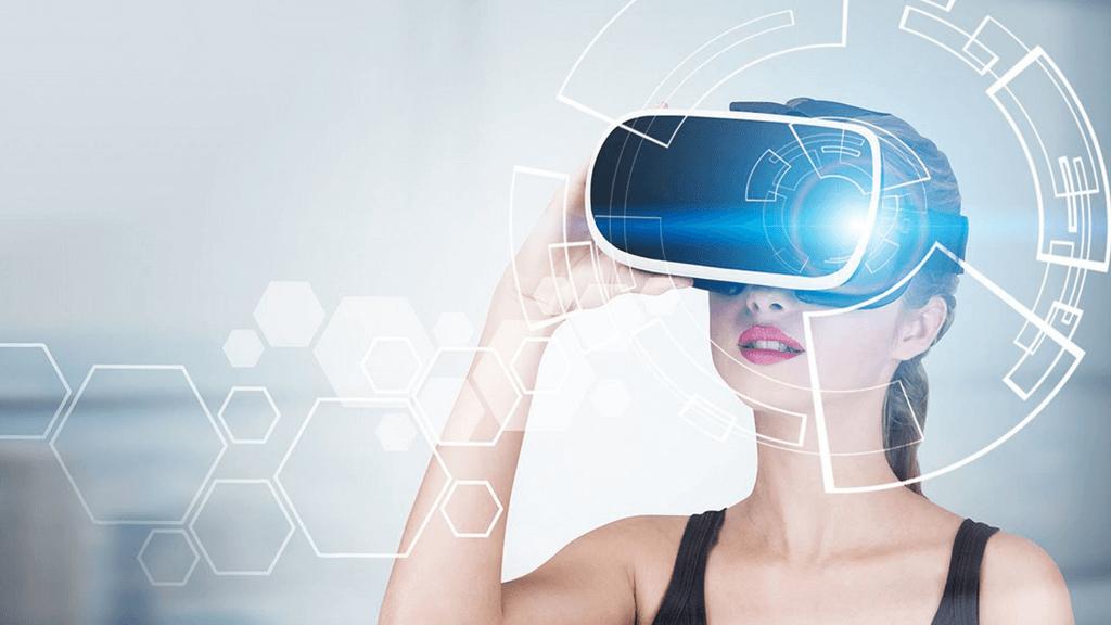 Тренды AR и VR в 2019 году
