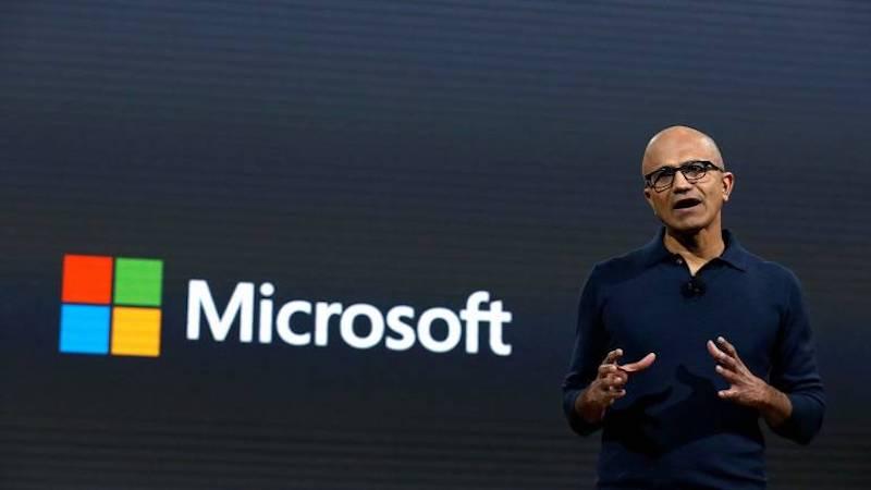 У Microsoft есть уверенность в обновлении