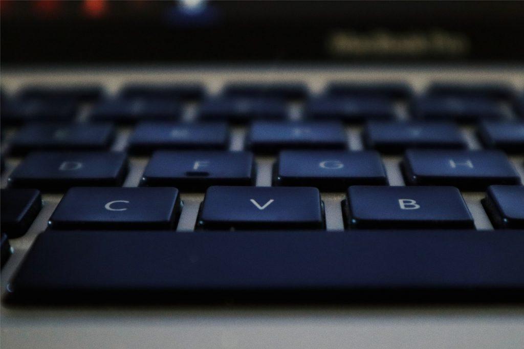 CLI-инструменты