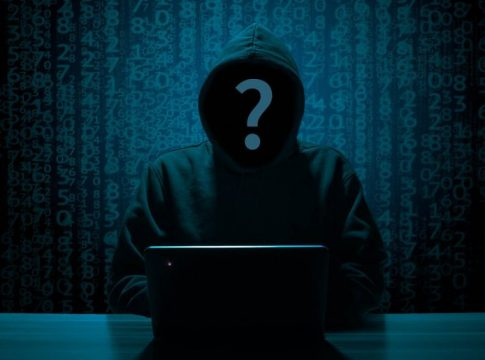Лучшие фильмы о хакерах