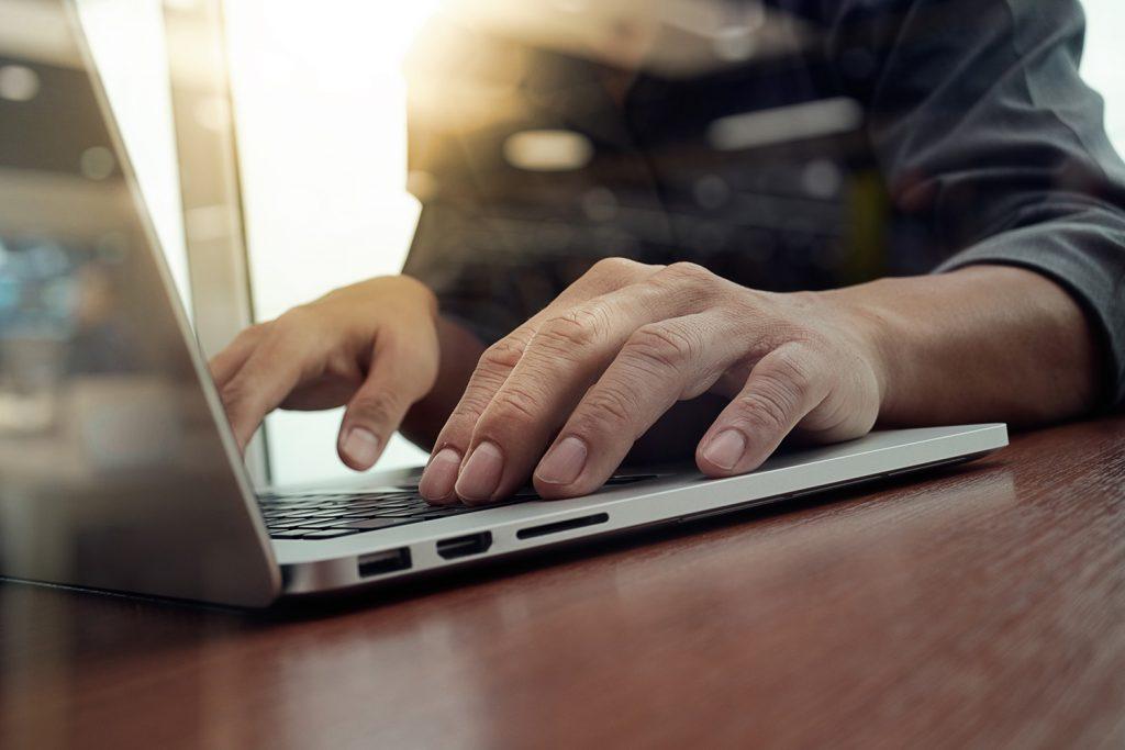 Распространенные ошибки веб-разработчика