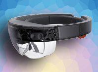 VR-приложения