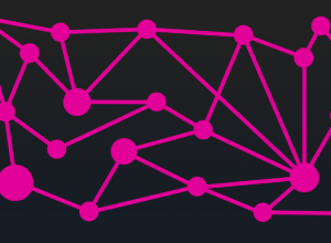 Инструменты GraphQL