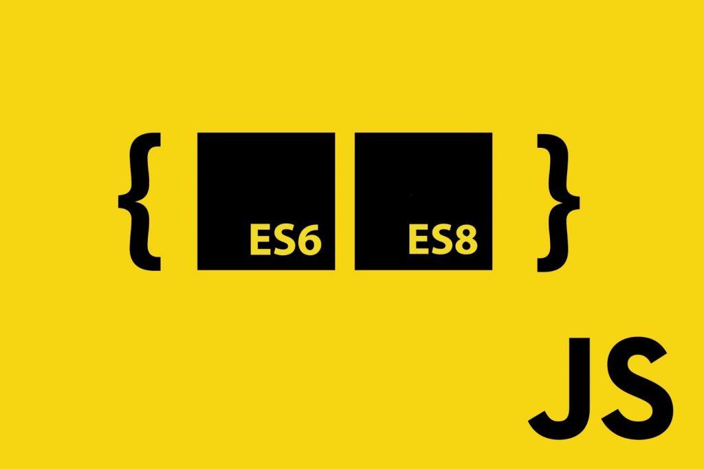 ES-модули