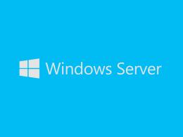 ТОП-10 инструментов для админа Windows Server