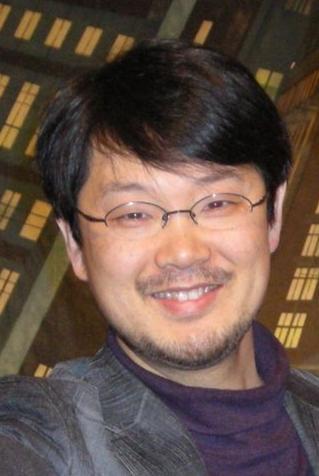 Юкихиро Мацумото