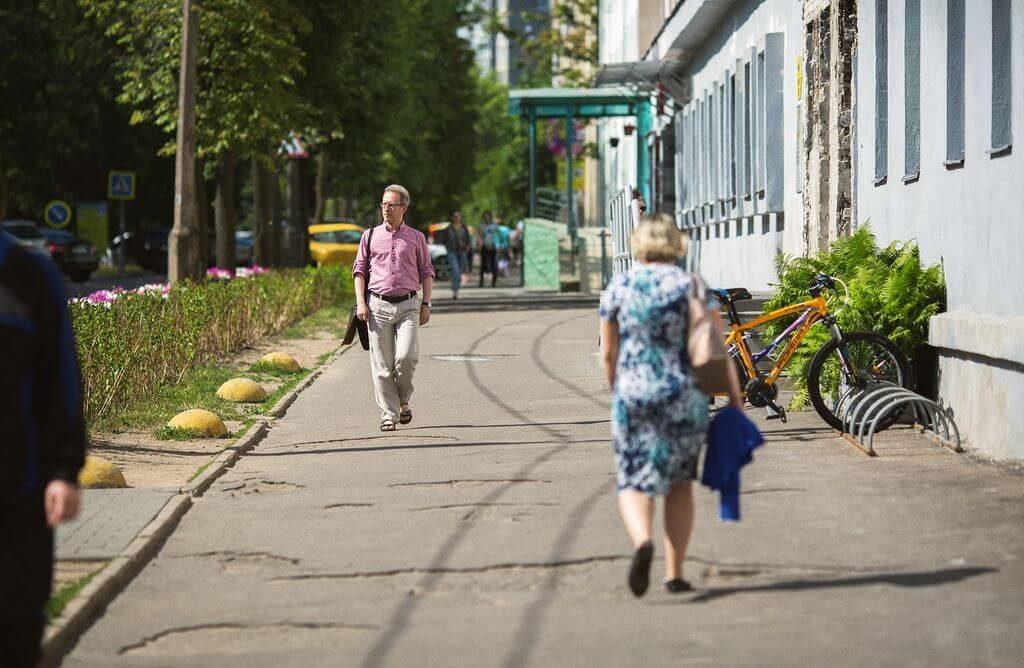 Работа в Беларуси