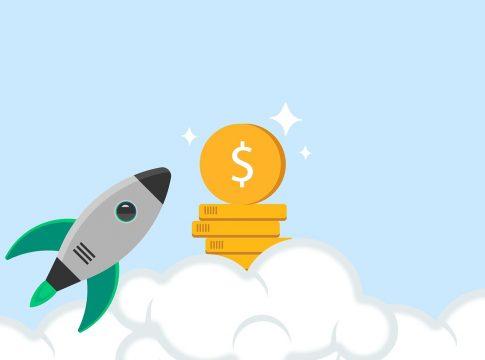 5 советов для стартапов, у которых кончились деньги