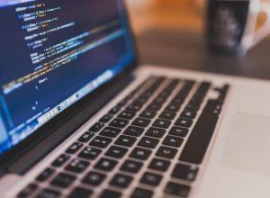 10 популярных языков программирования и их создатели