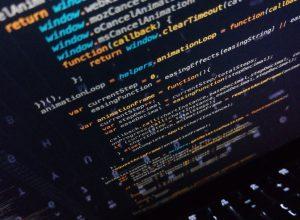 Работа в сфере кибербезопасности