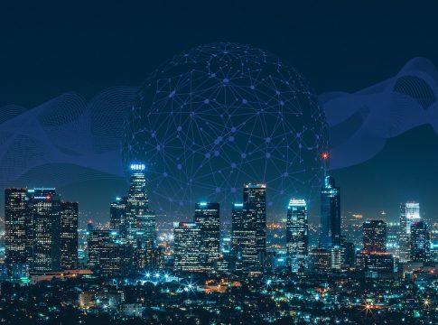 Главные интернет-тренды 2019
