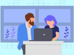 Советы начинающим разработчикам