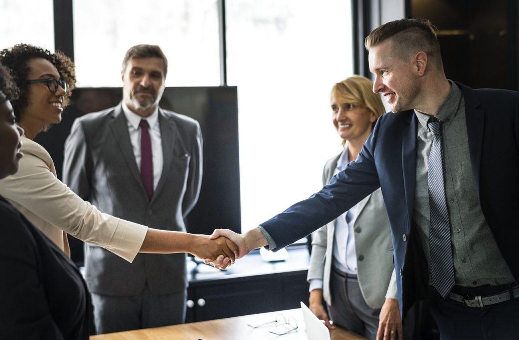 Что нужно обсудить с клиентом перед началом проекта