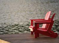 Как айтишники собираются жить на пенсии