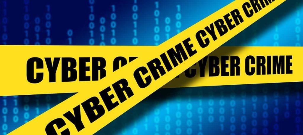 Безопасность приложений, защита от взлома