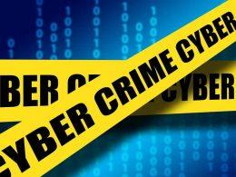 Безопасность приложение, защита от взлома