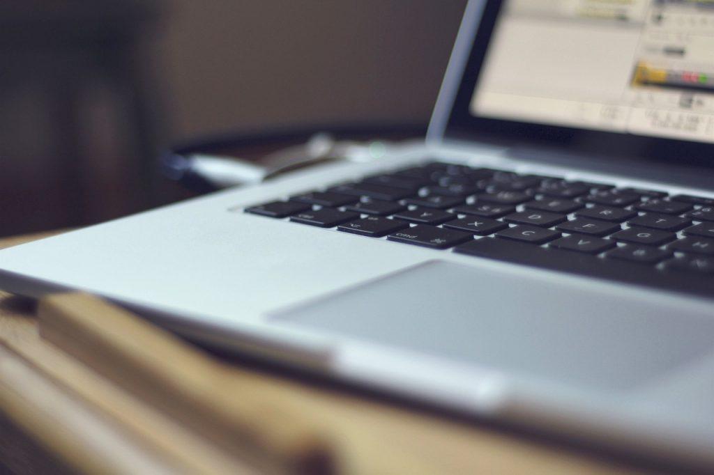 Поиск работы в сфере технологий